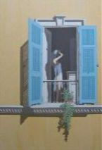 Andras-Kaldor-Girl-in-the-window-1847797