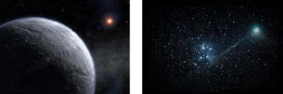 Capture d'écran 2013-08-12 à 00.05.17