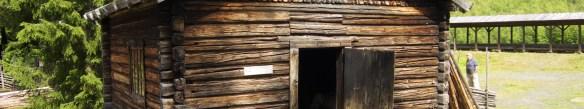 sauna traditionnel suédois. Karmenkynna_5