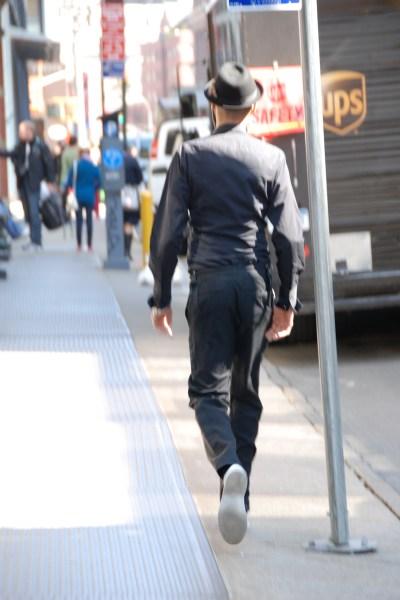 Rues de New York (DSC_0303)