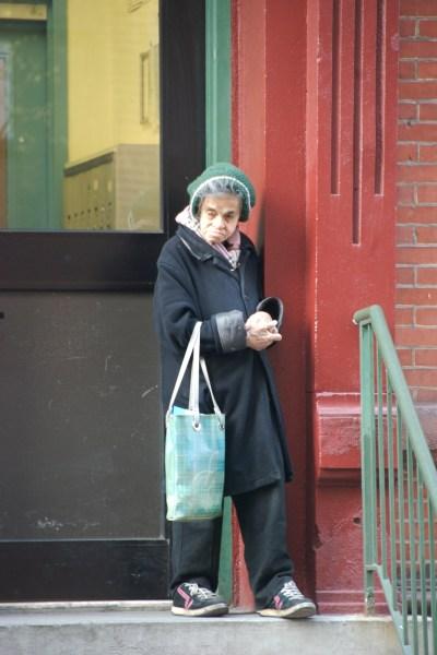 rues de New York (DSC_0369_2)