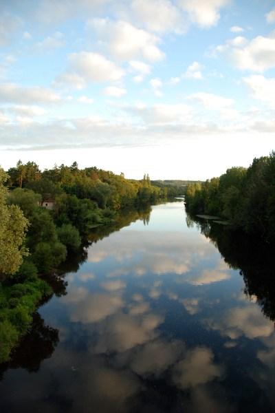 la Creuse, miroir du ciel (DSC_1167 2)