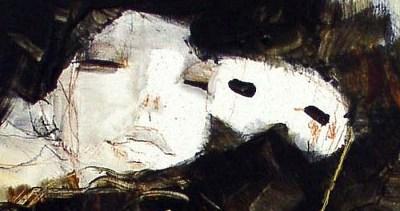 Marcel Nino Pajot - Tutt'Art@ (9)