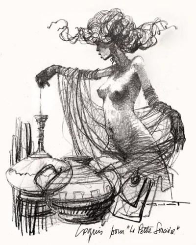 sorciere-dessin-net
