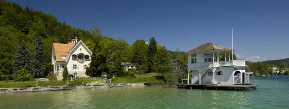 villa-schnuer-am-woerthersee--oew-gredl--d