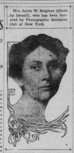 MrsAnnieWBrigman_SanFranciscoCall_1908-03-06