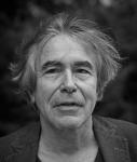 François Jullien, octobre 2013