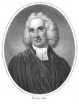 Edward Young (1683-1765)