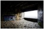 interieur-blockhaus-photographie-urbaine-architecture