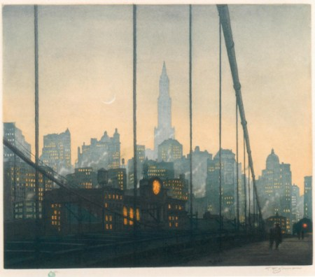 t-f-simon-novak460-new-york-bridge-vess-coll