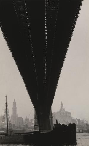 walker-evans-brooklyn-bridge-new-york
