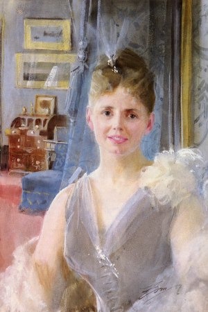 Zorn - 1887portrait_of_edith_palgrave_edward_in_her_london_residence-large