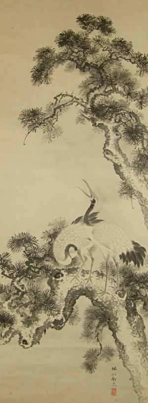 sp500803-japanese-sumi-drawing