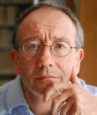 Pierre-Henry Frangne