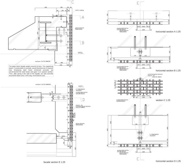 detail-drawings_full