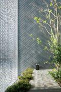 dezeen_Optical-Glass-House-by-Hiroshi-Nakamura_2