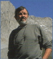 Daniel Grévoz