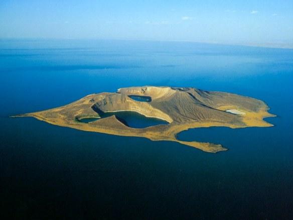 Kenya-Lac-Turkana