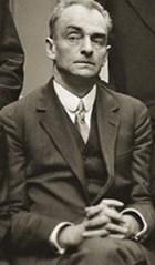 Oskaras Milašius (1877-1939)