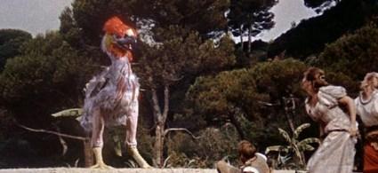 giant-bird-mysterious-island_0