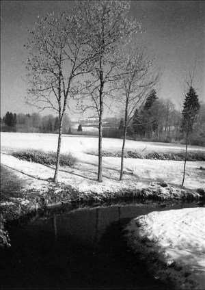 Gustave-Roud-Hiver-dateNC-476x672