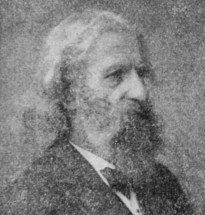 alexander-gibson-was-invited-by-his-father-john-into-the-business-in-1865