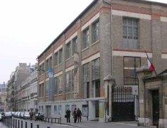 Espace-des-Sciences_rue-Vauquelin