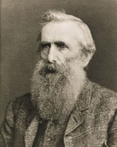 founder-john-gibson-bought-his-first-camera-150-years-ago