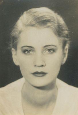 LEE-MILLER-1931-1-BHC0233