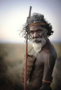 aborigene