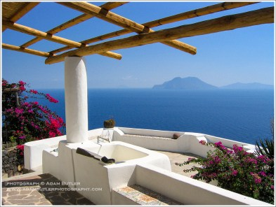 Filicudi-view-from-a-terraceAL