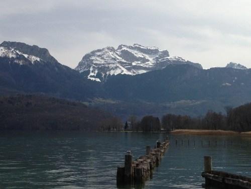 lac d'Annecy - photo Enki (IMG_2251)