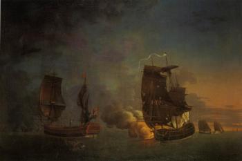 Combat_de_la_Belle_Poule_et_de_lAréthusa