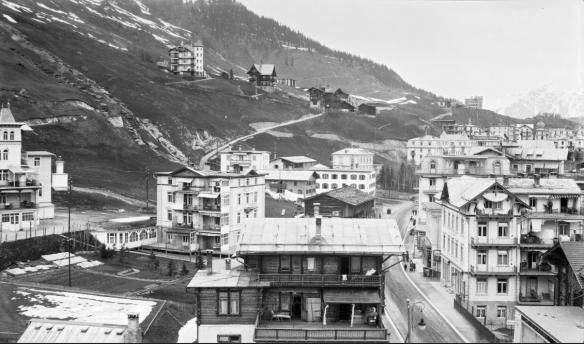 album-de-edith-sodegran-davos-1920
