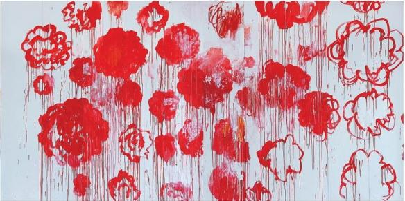 y-twombly-blooming-2001-2008