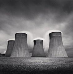 power_stations-michael-kenna-27