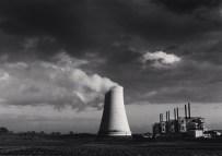 power_stations-michael-kenna-42
