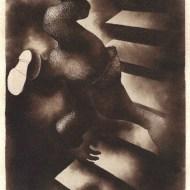 03-alexeieff-illus-for-adrienne-mesurat-by-julien-green-1929