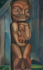 art-canada-institute-emily-carr-hr-totem-mother