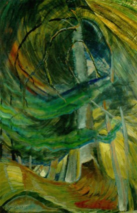 carr-spiralling-tree-1932-33