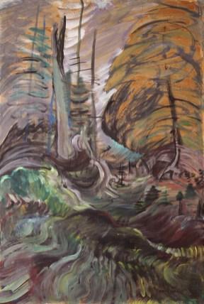 emily-carr-tangle-1937