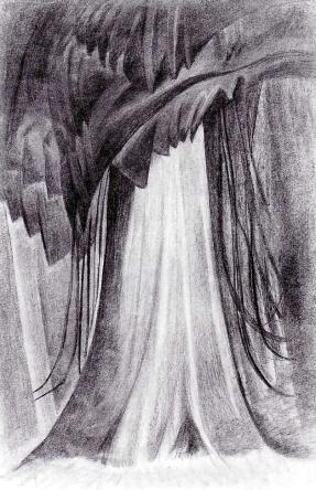 emilycarr-formalized-cedar-c1931