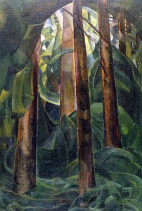 wood-interior-1929-1930