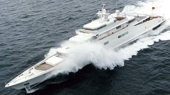 yacht-eco-photo-bugsy-gedlek