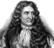 Jean de La Fontaine 1