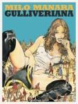 Gulliveriana_Couv_couvsheet.jpg