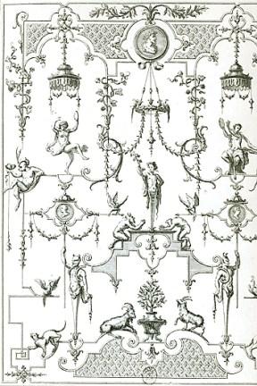 gravure-arabesque-jean-berain-1