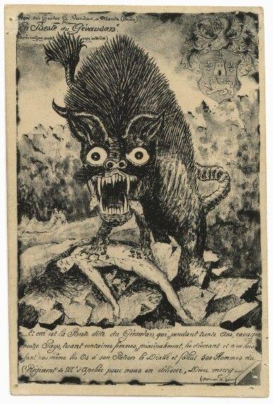 150e7b390004efd0d088a48a341f41f7--occult-art-art-and-illustration.jpg