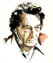 Henri Laborit (1914-1995)