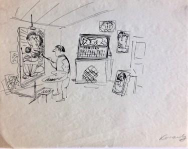 Kovarsky sketch_abstr Jan calendar art.jpg